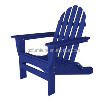 Outdoor Furniture Recycled Plastic Adirondack Chair Buy Plastic Adirondack Chair Recycle