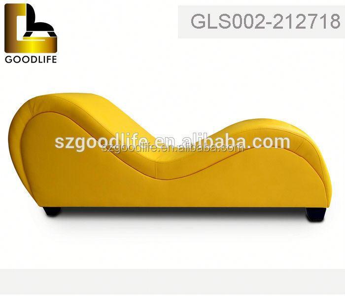 goede leven sofa slaapkamer meubels product on