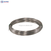 1.6mm Iron Steel Galvanized Binding Wire