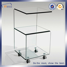 Tea Table With Wheels, Tea Table With Wheels Suppliers And Manufacturers At  Alibaba.com