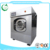 12kg~200kg Capacity hotel linen washing machine/s linen vertical washer extractors
