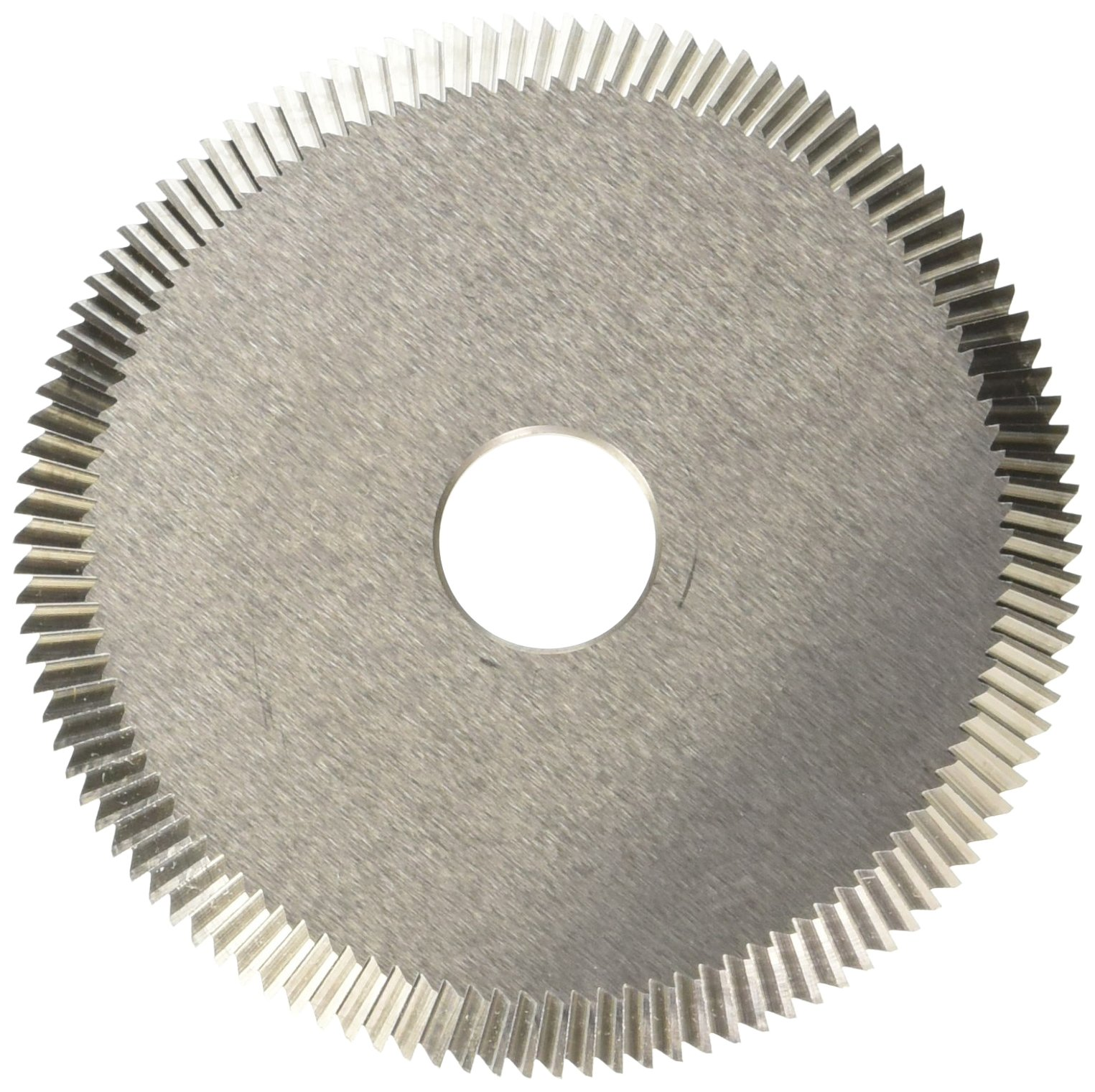 Cheap Ilco Key Cutter, find Ilco Key Cutter deals on line at