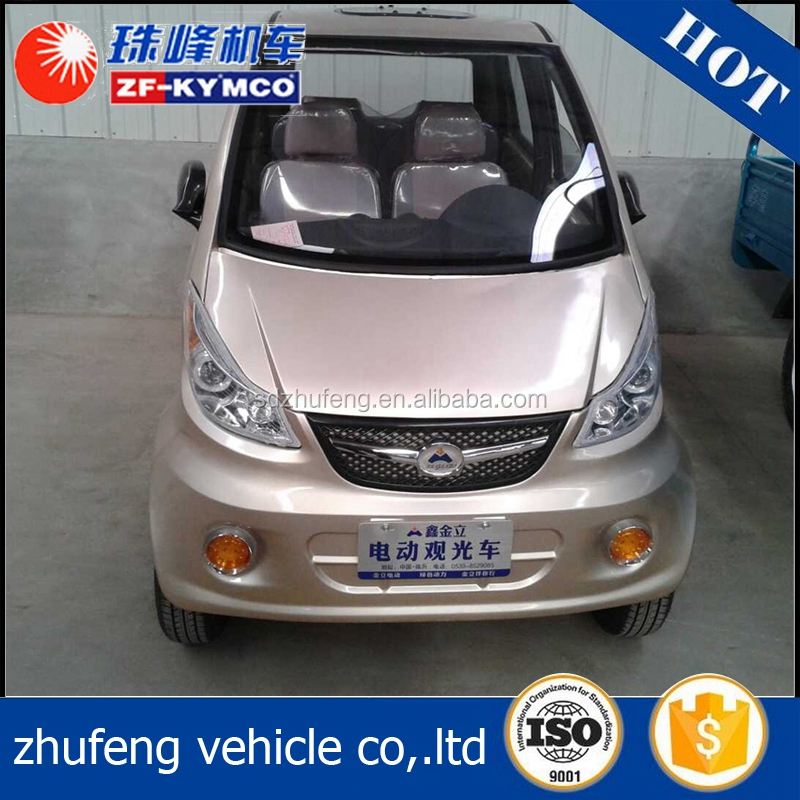 Promotion price zd ckd price electric car