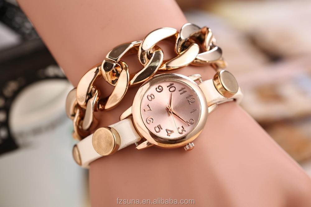 Alibaba Express Wholesale Price Women Sprots Bracelet No Logo ...