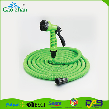 As Seen On Tv 2016 Large Diameter Garden Hose Expandable