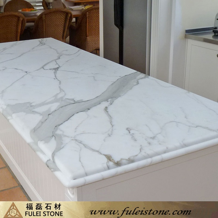 Italian Marble Table Top, Italian Marble Table Top Suppliers And  Manufacturers At Alibaba.com