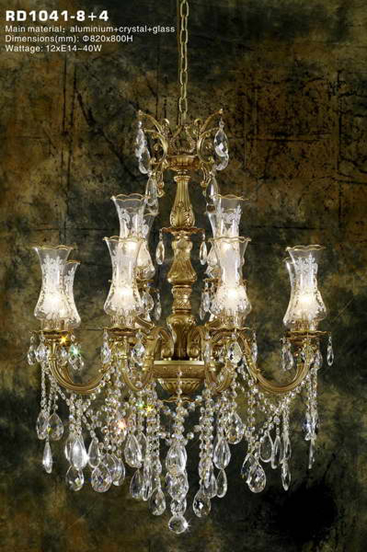 contemporain h tel hall italienne rectangulaire grand cristal lustre bobeche pour h tel buy. Black Bedroom Furniture Sets. Home Design Ideas