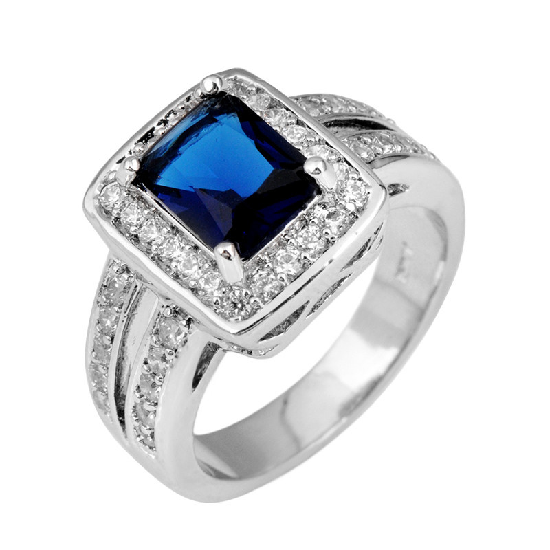 dollars gallery blue and weddings kwiat diamond ring under glamour main engagement cheap sapphire rings