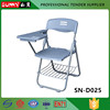ergonomic folding chairs for cheap sale