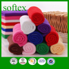new design & high absorbent 80 polyester 20 polyamide ultra plush bath towel