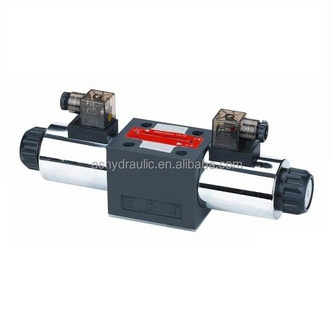 Rexroth 4WE10 из 4WE10A, 4WE10B, 4WE10C, 4WE10D, 4WE10E, 4WE10F, 4WE10J, 4WE10H, 4WE10G, электромагнитный клапан