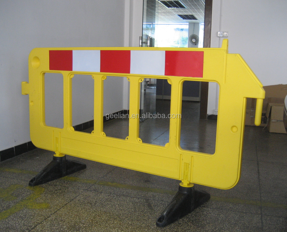 road barrier 3