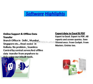 Logistics Software, Logistics Software Suppliers and Manufacturers