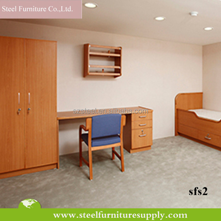Formica Bedroom Furniture, Formica Bedroom Furniture Suppliers And  Manufacturers At Alibaba.com
