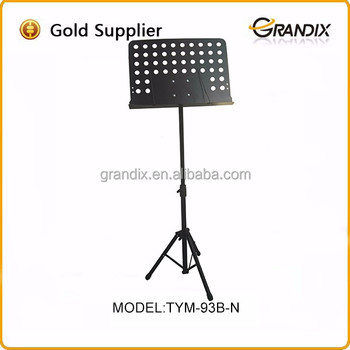 the guitar wholesale black cheap music stand buy cheap music stand cheap music stand cheap. Black Bedroom Furniture Sets. Home Design Ideas