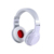New arrival wireless mini blue tooth headset kids headphones
