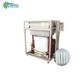 15 ton direct refrigeration ice block making machine plant fast cooling 50 kg per ice cube maker