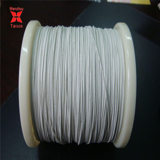 Factory hastelloy c276 stainless steel wire