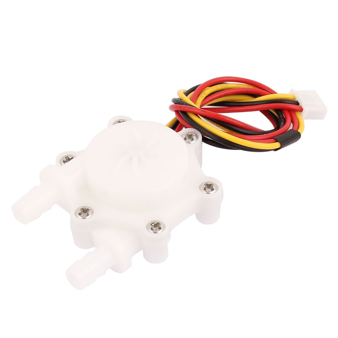 Cheap Hall Effect Meter Find Deals On Line At Electric Speedometer Get Quotations Uxcell 6 Mm Water Flow Sensor Switch Flowmeter Fluid 03 30