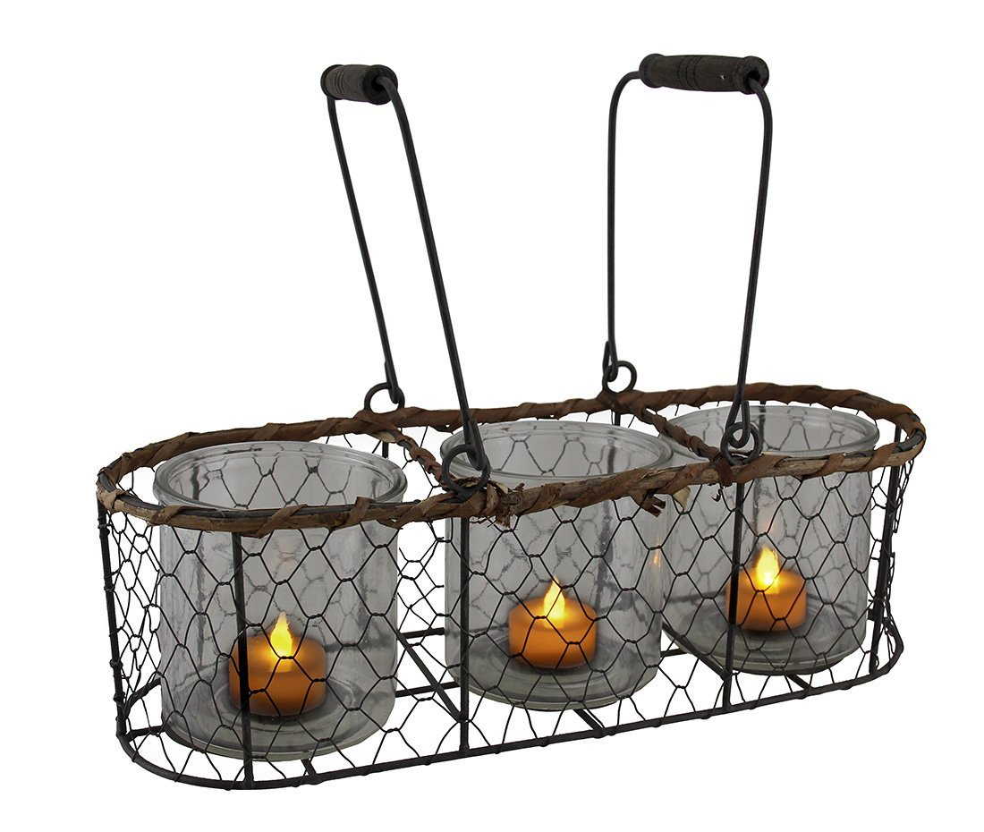 Cheap Basket Wire Metal Chicken Egg, find Basket Wire Metal Chicken ...