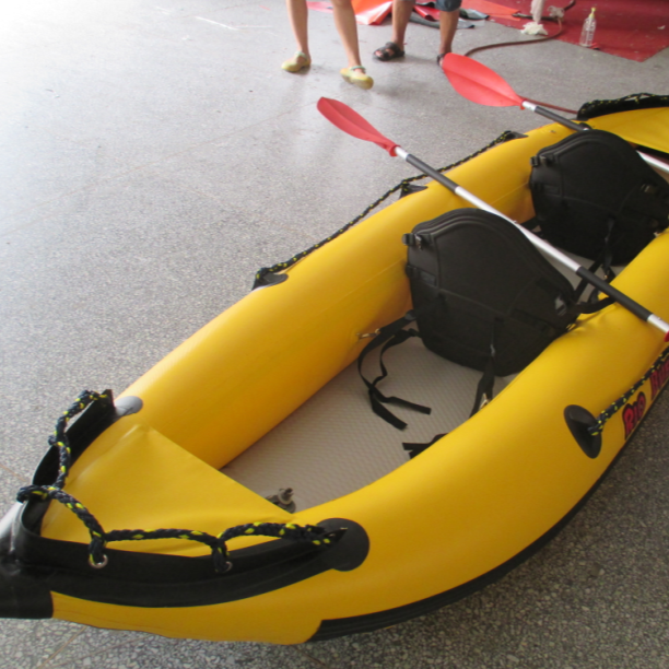 Inflatable Drifting Boat,Inflatable Fishing Boat,Inflatable Kayak for sale