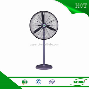 30 Inch Vintage Pedestal Fan 26 Inch 220v Cooling Fan 20 Inch Standard Industrial Stand Fan Buy Vintage Pedestal Fan 220v Cooling Fan Standard