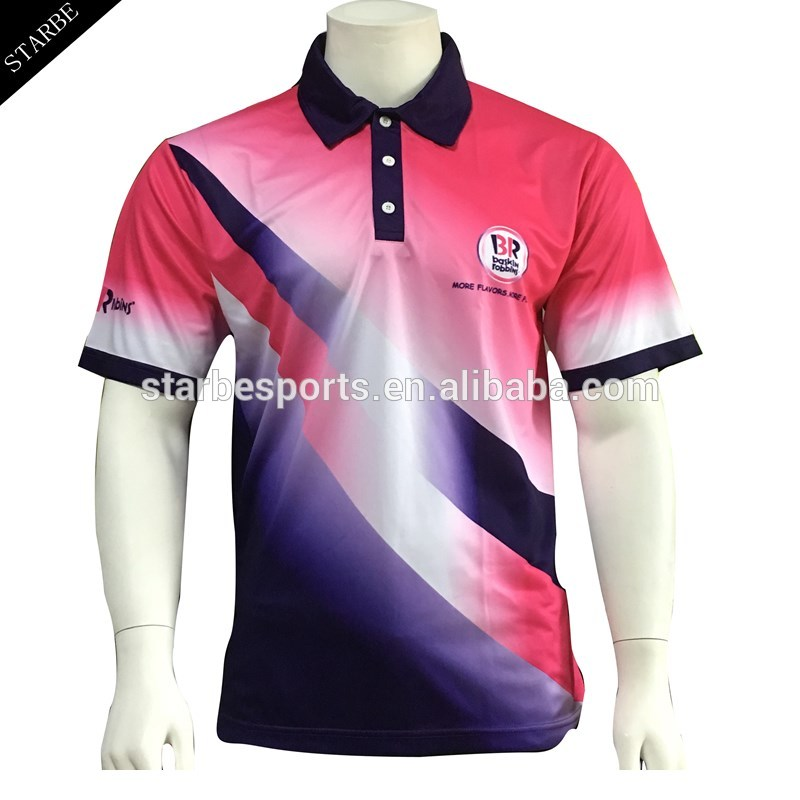 size 40 d982a 4e3b1 Sulimation Best Cricket Team Jersey Designs - Buy Cricket Jersey,Cricket  Team Jersey,Best Cricket Jersey Designs Product on Alibaba.com