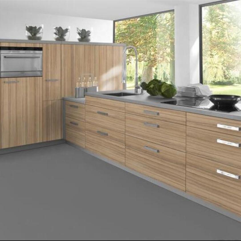 Modern kitchen cabinet design kitchen gadgets 2019 kitchen cabinets turkey,  View kitchen cabinet hinge, Forest Deer Product Details from Weifang Mr ...