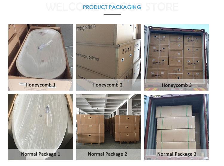 product package.jpg