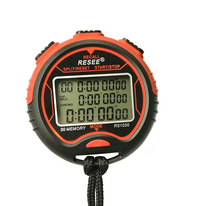 aa2fac910e84 Catálogo de fabricantes de Salto Cronómetro de alta calidad y Salto  Cronómetro en Alibaba.com