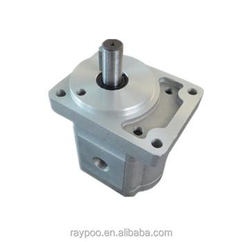 Small hydraulic motor high speed hydraulic motor buy for High speed hydraulic motors