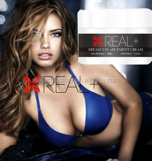 Best Natural Breast Enlargement Cream In India