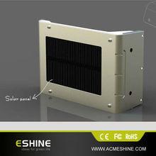 Wholesale Integrated Solar Street Light Solar Street Lighting ...