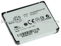 for iPod parts Mini 6GB Hard Drive Microdrive