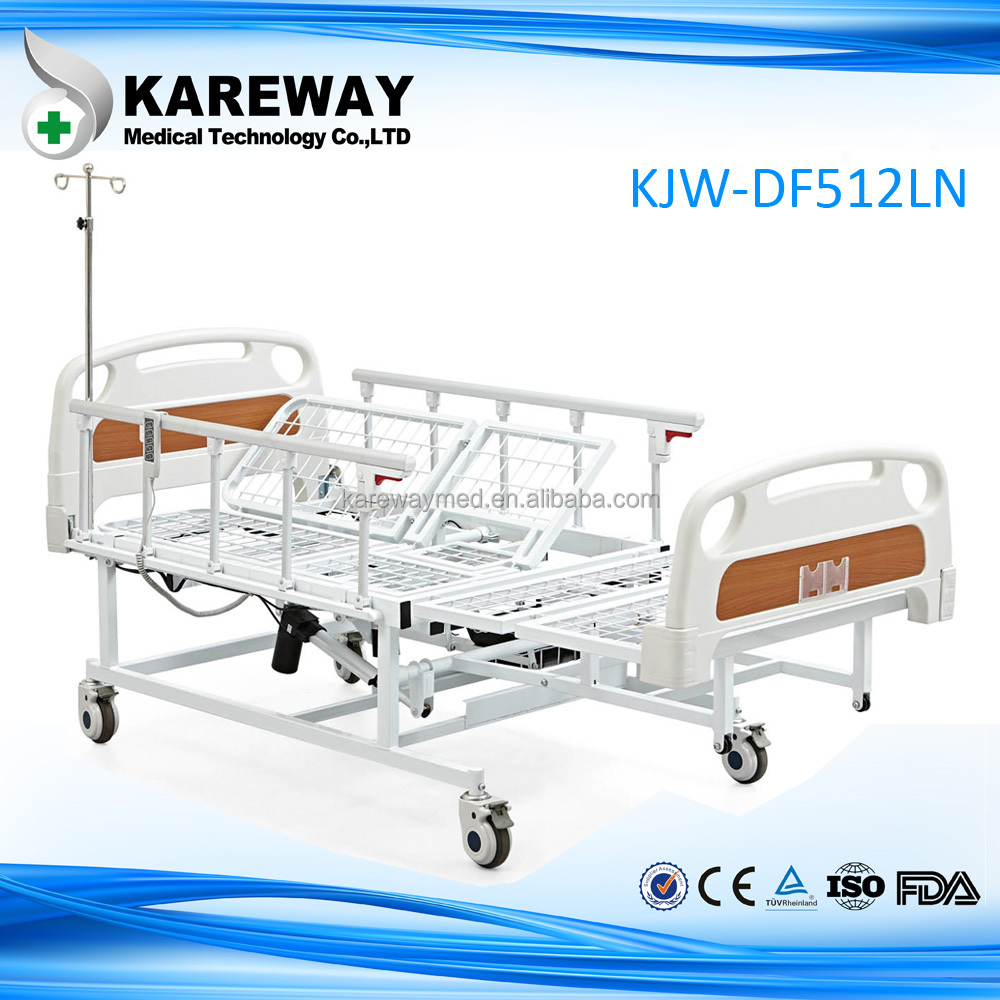 Hospital bed with commode hospital bed with commode suppliers and manufacturers at alibaba com