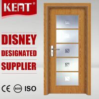KENT Doors 25years Anniversary Promotion Glass Bathtub Doors