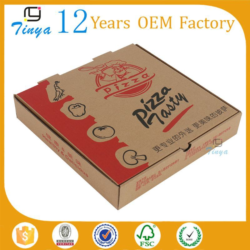 Wholesale Cheap Pizza Boxes In Turkey Buy Pizza Boxes In