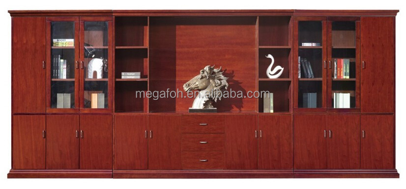 Multipurpose Cabinet, Multipurpose Cabinet Suppliers and ...