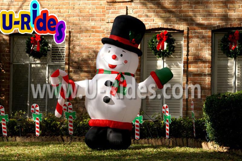 olaf inflatable christmas decoration imagephotos pictures on alibaba - Olaf Outdoor Christmas Decoration