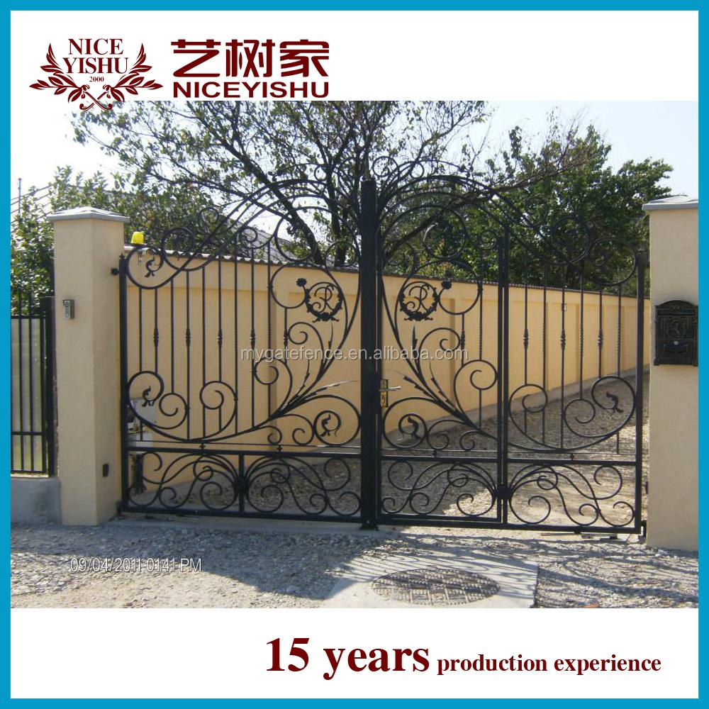 entrance gate pillar designs entrance gate pillar designs