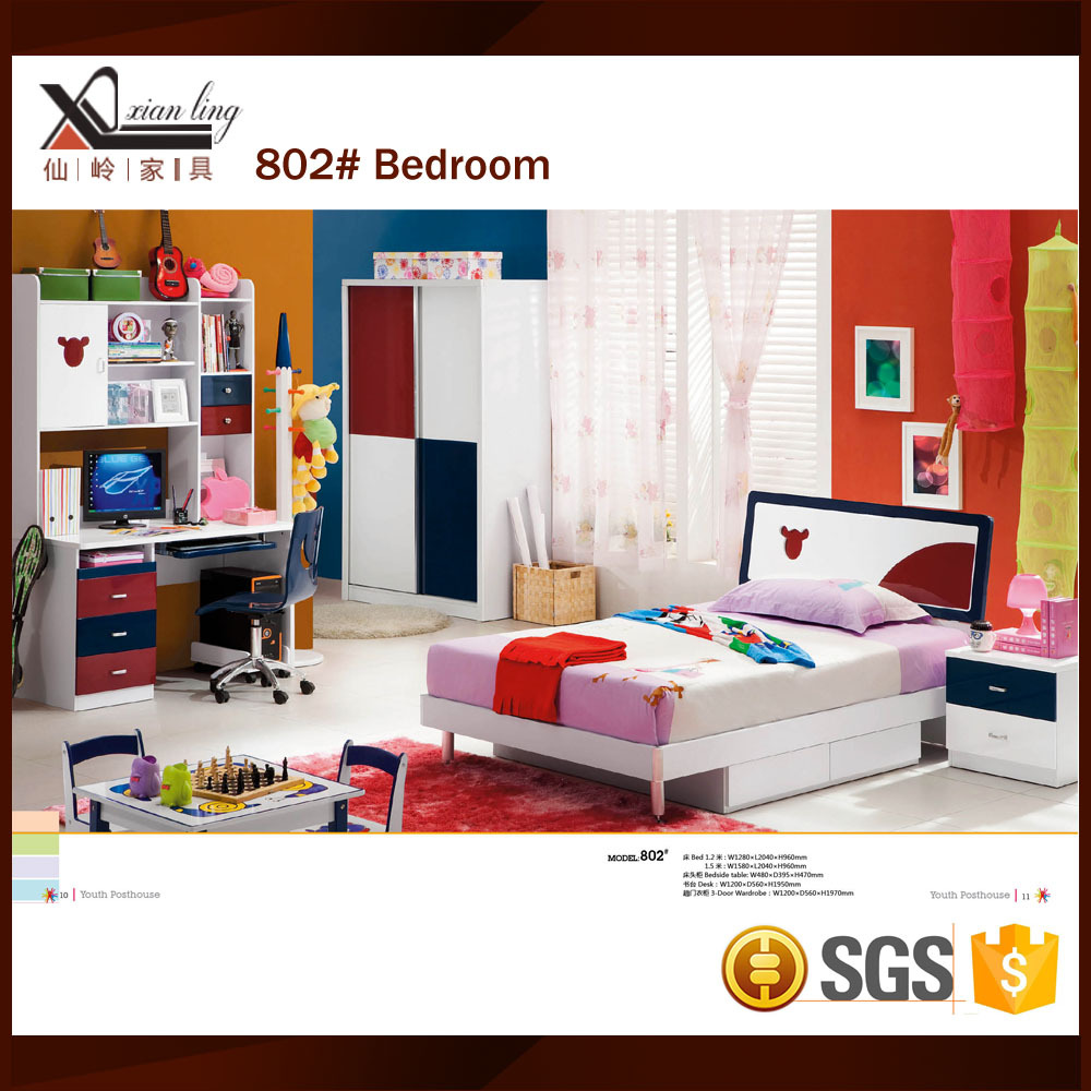Used Kids Bedroom Sets Used Kids Bedroom Sets Suppliers And