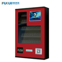 Condom Vending Machines for bars and restaurants