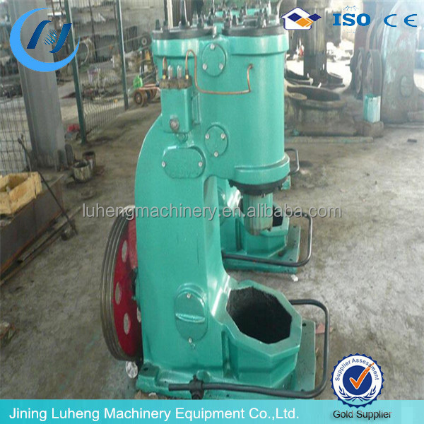 Hot sale!!!pneumatic drop forging hammer with factory price