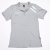 Wholesale new design china factory polo shirt for women