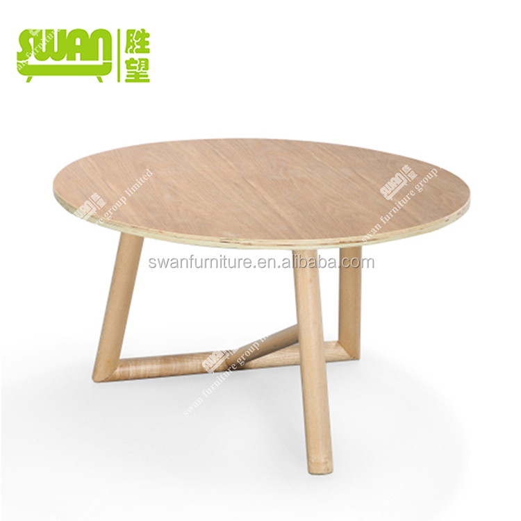 3022 coffee table mindi wood furniture