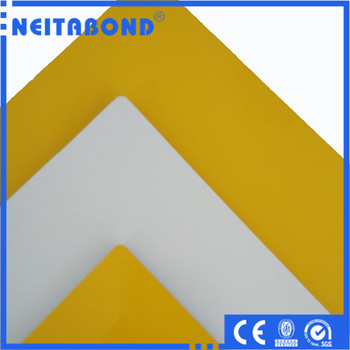 Acp/acm/alucobond Aluminum Perforated Wall Cladding Panel - Buy Acp ...