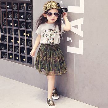 2018 Korean Style Kids Clothes In China Online Hot Sale - Buy Kids ... 615db9164de9