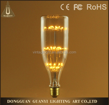 antique led edison bulb e14 2w 4w 8w 220v retro led filament light vintage led candle