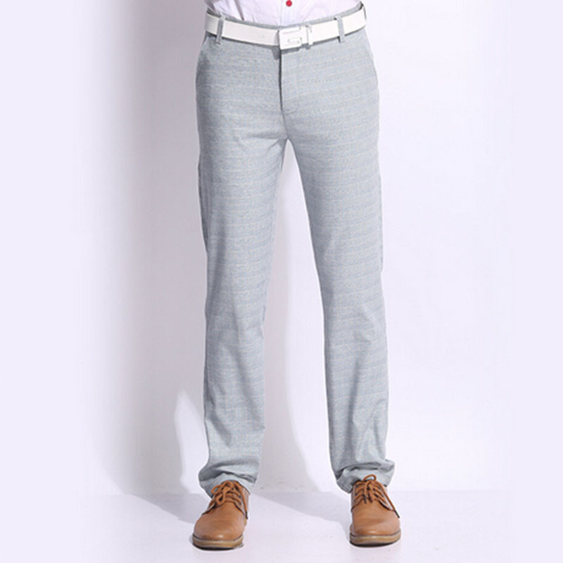 Cheap Mens Light Grey Suit, find Mens Light Grey Suit deals on ...