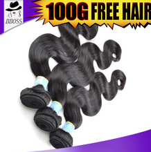 Unprocessed cheap Hot sele afro hair nubian kinky twist